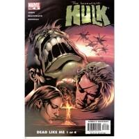 Incredible Hulk 66