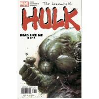 Incredible Hulk 67