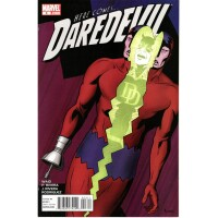 Daredevil (Vol. 3) 3