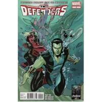Defenders 5 (Vol. 4)