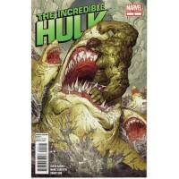 Incredible Hulk 2 (Vol. 3)