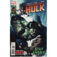 Incredible Hulk 11 (Vol. 3)