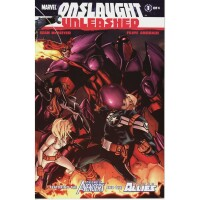 Onslaught Unleashed 1