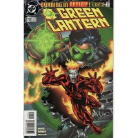 Green Lantern 113 (Vol. 3)