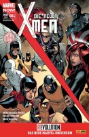 Die neuen X-Men 04 (Marvel Now!)