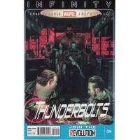 Thunderbolts 14