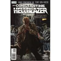Hellblazer John Constantine 234