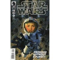 Star Wars 9 (Vol. 1)