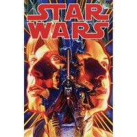 Star Wars 1 (Vol. 1)
