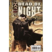Dead of Night 3 (of 4) feat. Devil-Slayer