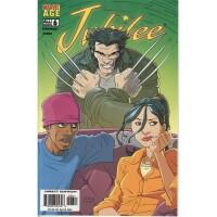 Jubilee 6