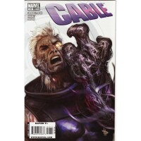 Cable 17 (Vol. 2)