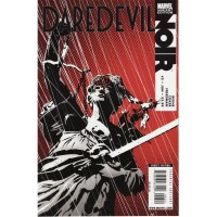 Daredevil Noir 3 (of 4)