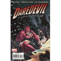 Daredevil 501 (Vol. 1)
