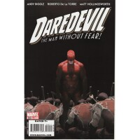 Daredevil 502 (Vol. 1)
