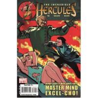 Incredible Hercules 135 (Vol. 2)