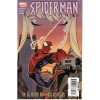 Spider-Man Clone Saga 3 (of 6)