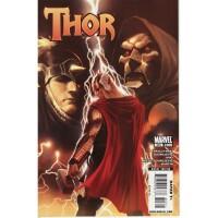 Thor (Vol. 1) 63