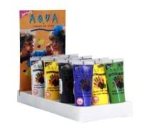 Schminke für Kinder Aqua Make Up Tube (verschiedene...