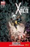 Die neuen X-Men 07 (Marvel Now!)