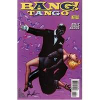 Bang! Tango 4 (of 6)