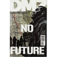 DMZ 44