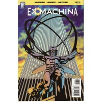 Ex Machina 46