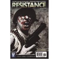 Resistance 6