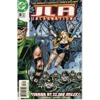 JLA Incarnations 3