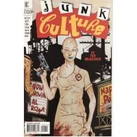 Junk Culture 1
