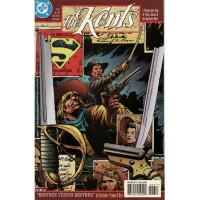 Kents, The 6