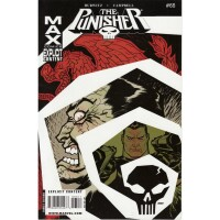 Punisher (Vol. 7) 65