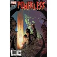 Powerless 4