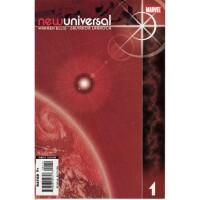 New Universal 1