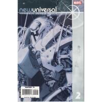 New Universal 2