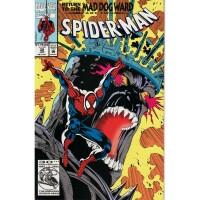 Spider-Man 30 (Vol. 1)