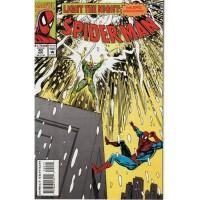 Spider-Man 40 (Vol. 1)