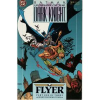 Batman Legends of the Dark Knight 24