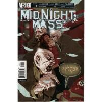 Midnight, Mass 8