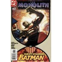 The Monolith 7
