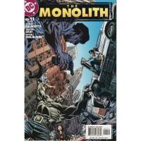 The Monolith 11