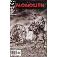 The Monolith 12
