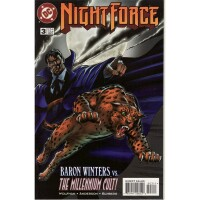 Night Force 3