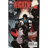 Nightwing 134 (Vol. 1)