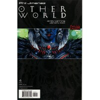 Otherworld 5