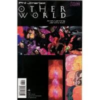 Otherworld 6