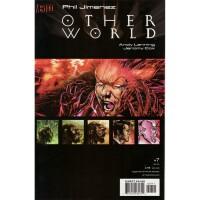 Otherworld 7