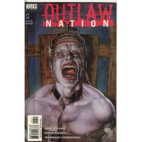 Outlaw Nation 4