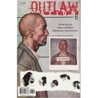 Outlaw Nation 6