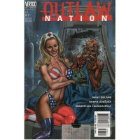 Outlaw Nation 7